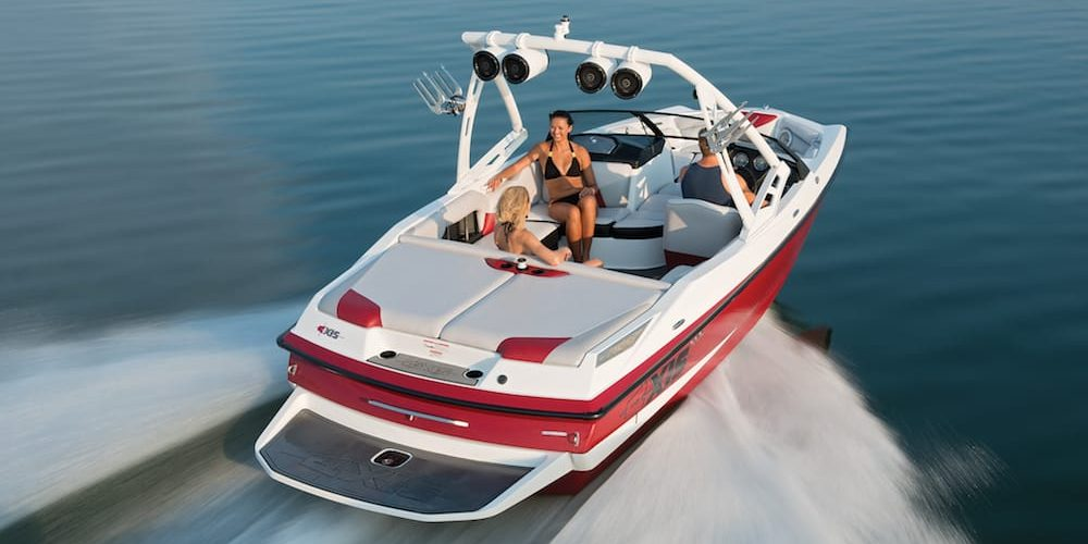 boat-watercraft-insurance-Johnstown-Ohio
