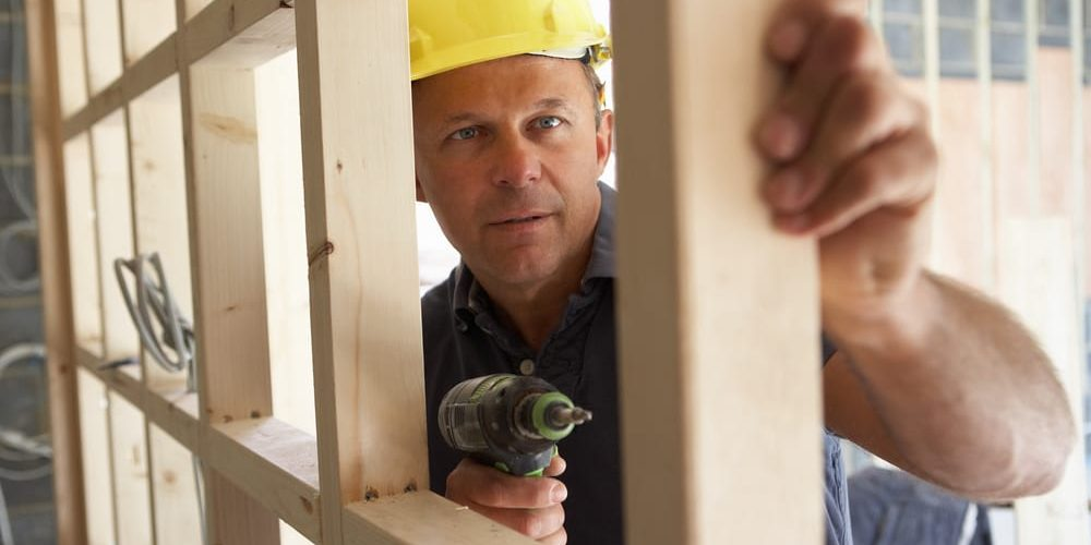 contractors-insurance-Johnstown-Ohio
