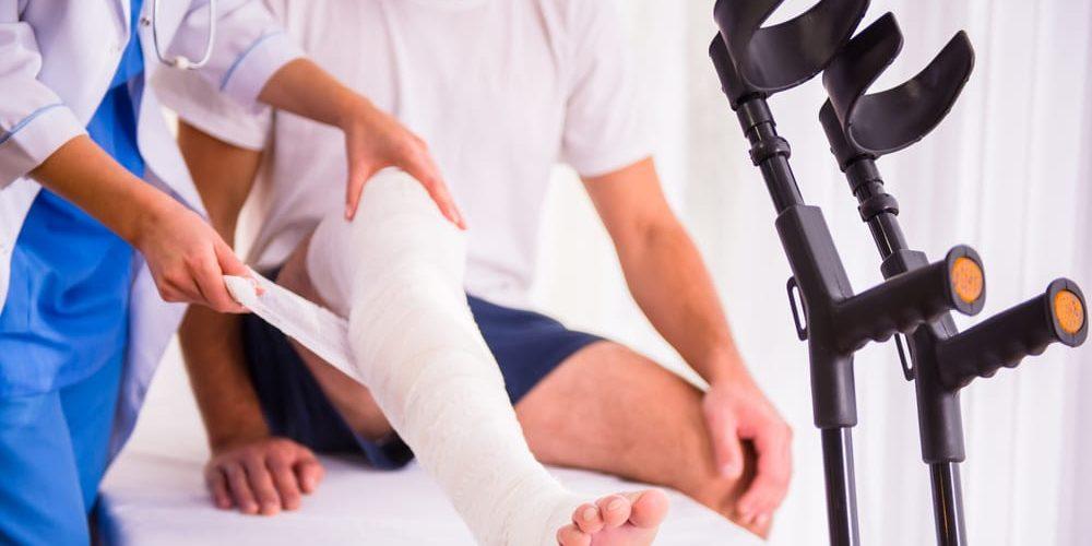 disability-insurance-Johnstown-Ohio