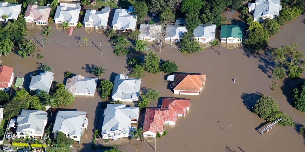 flood-insurance-Johnstown-Ohio
