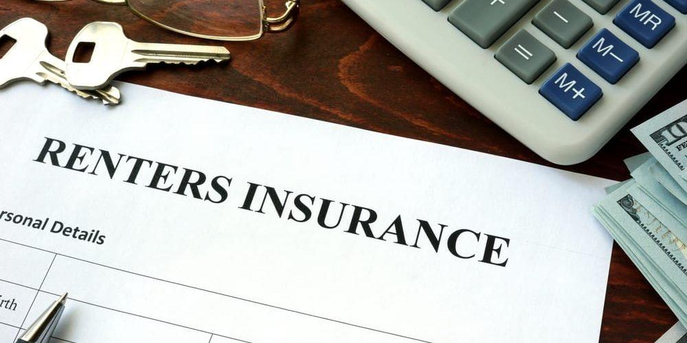 renters-insurance-Johnstown-Ohio