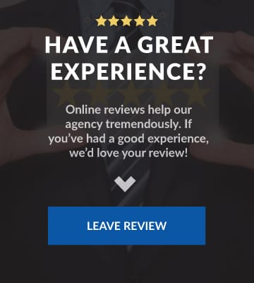 insurance-reviews-johnstown-oh
