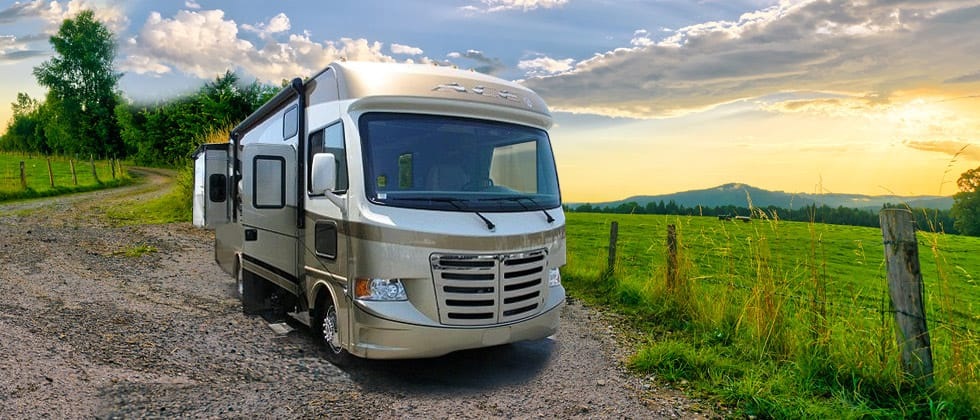 rv-insurance-Johnstown-Ohio