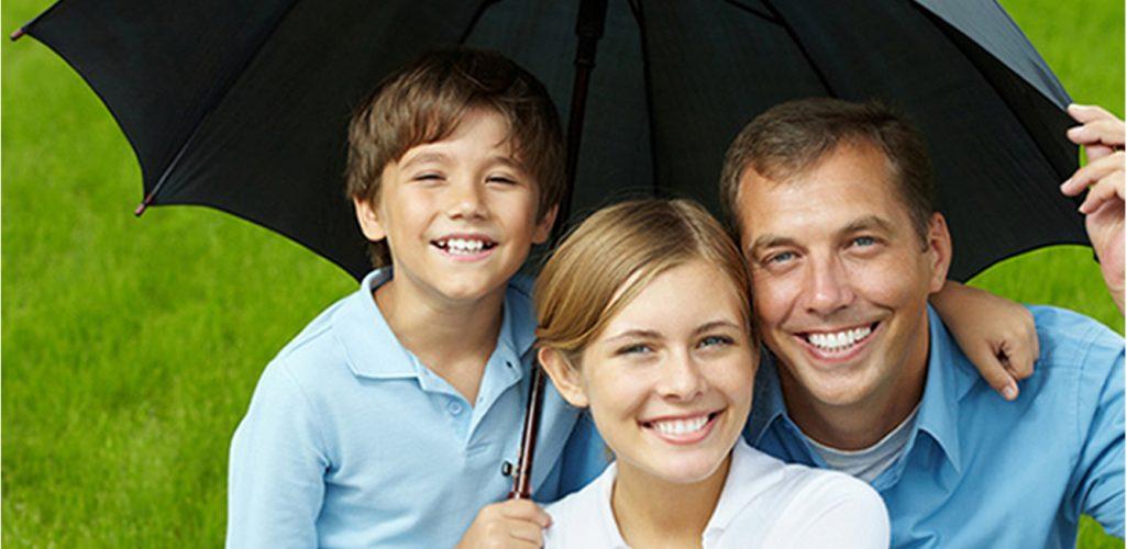 umbrella-insurance-Johnstown-Ohio