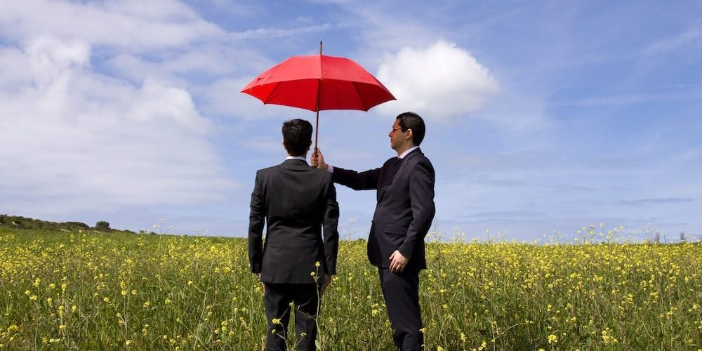 commercial-umbrella-insurance-Johnstown-Ohio